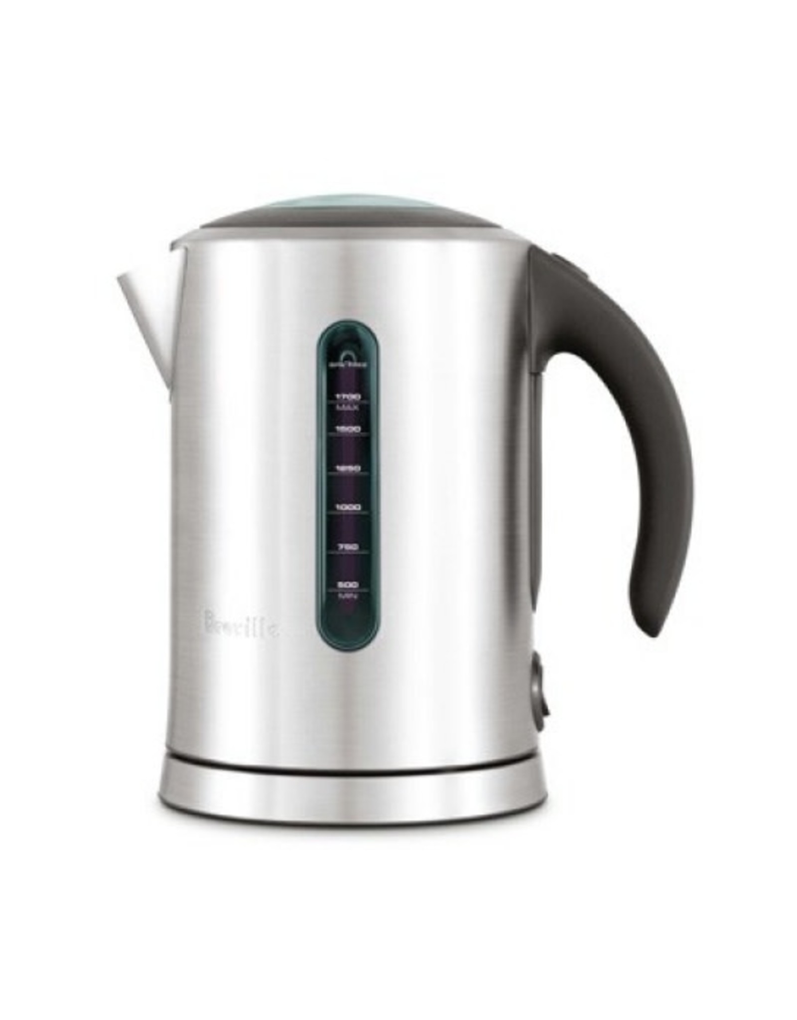 Breville Breville Soft Top Electric Kettle