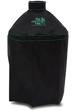 Big Green Egg BGE Large Ventilated Cover
