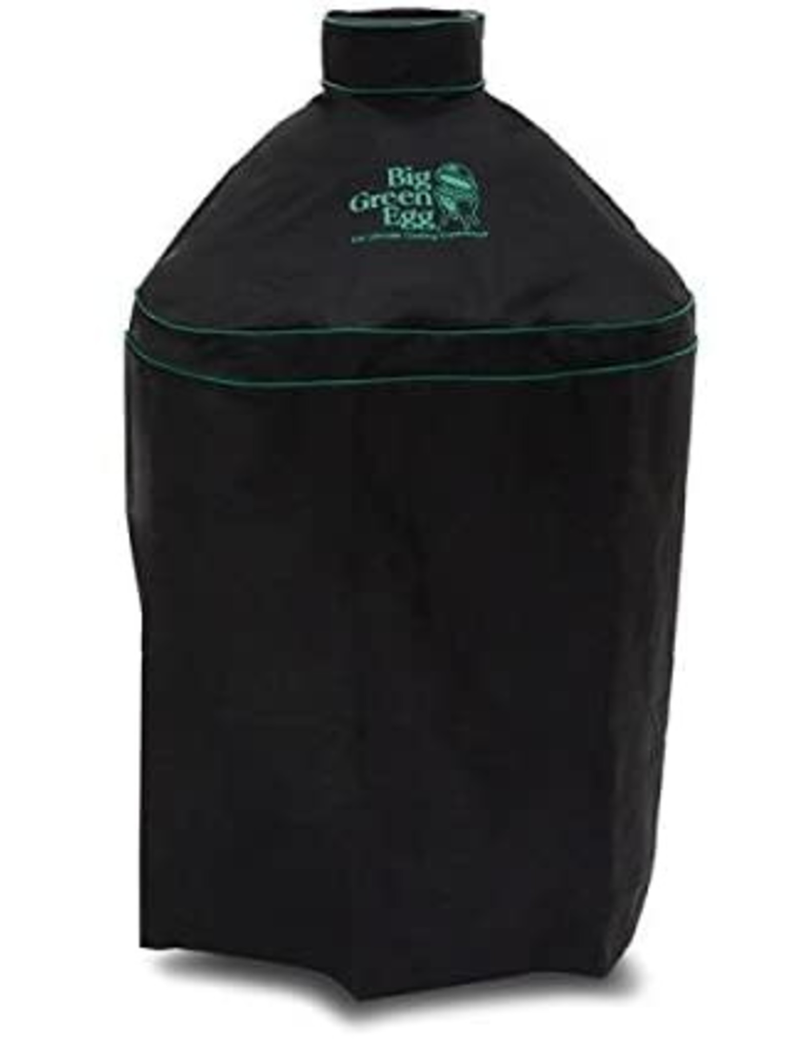 Big Green Egg BGE Cover for XL in Nest Black
