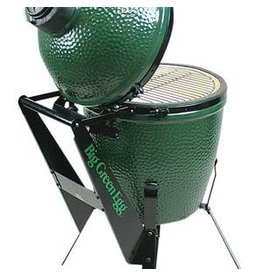 Big Green Egg BGE Handler