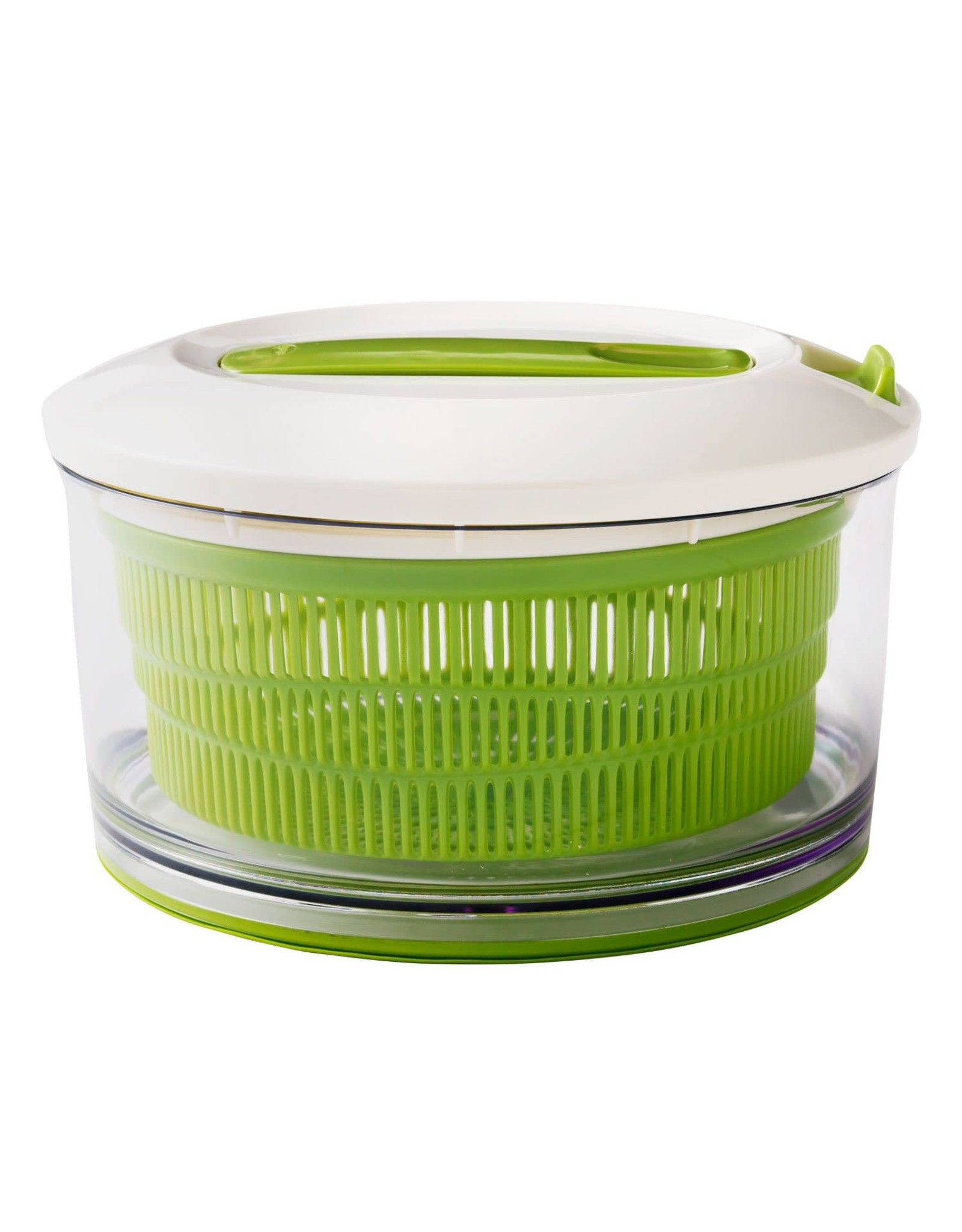 Chef'n CHEF Cycle Salad Spinner Sml