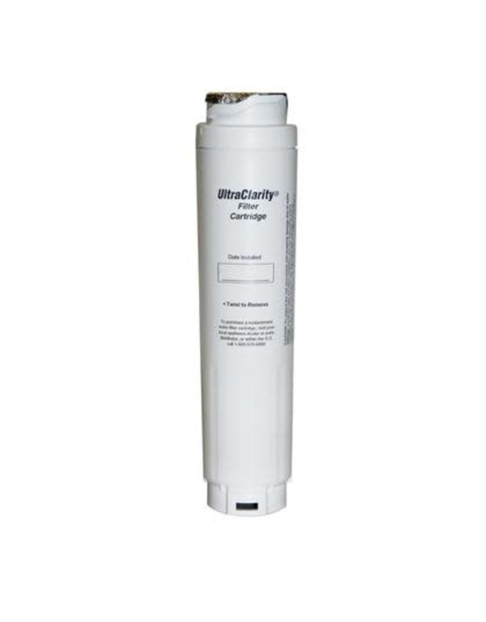 Bosch Bosch Replacement Water Filter - BORPLFTR10/740570