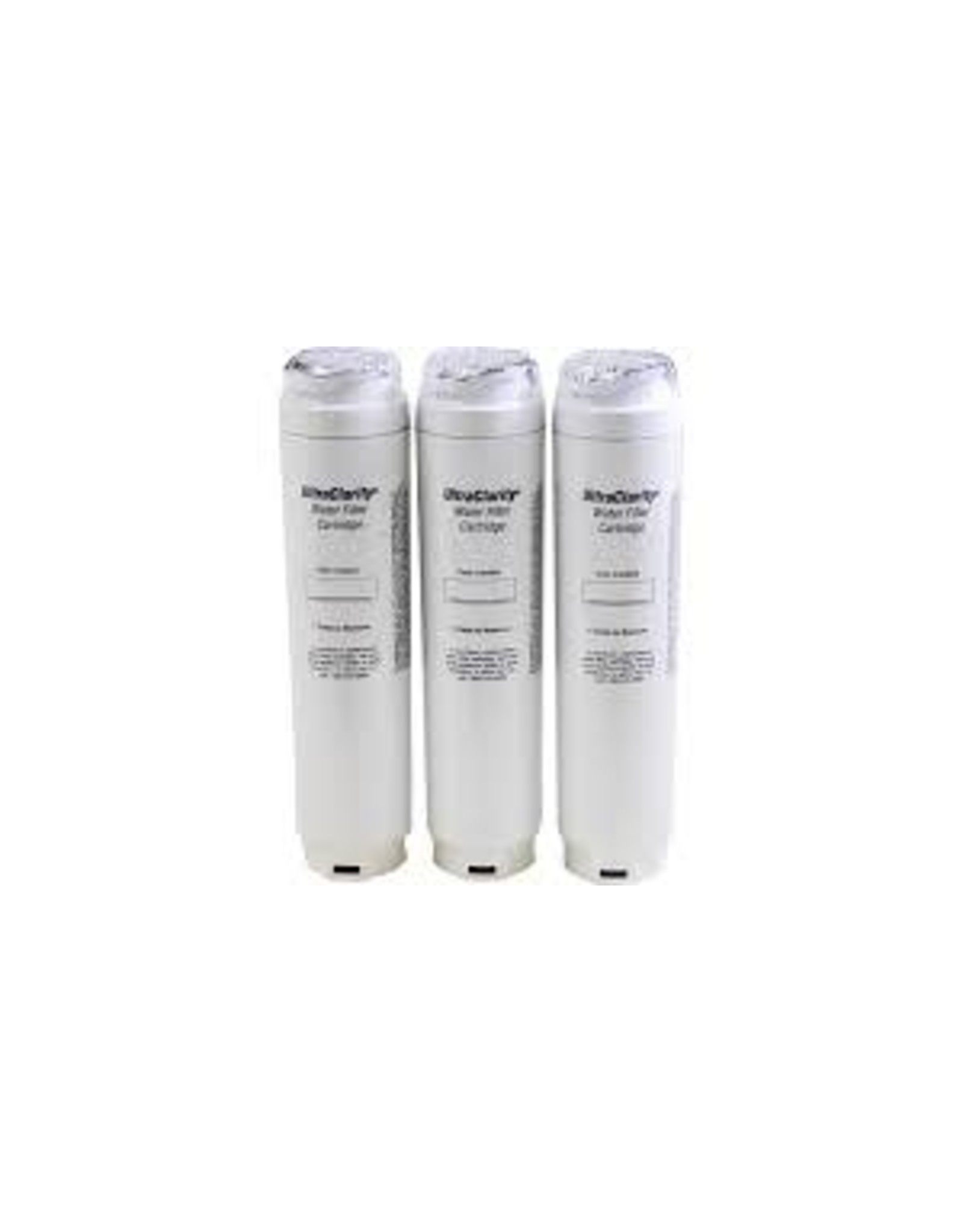 Bosch Bosch/Theramdor Water Filters x3 BORPLFTR10