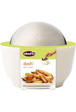 Chef'n CHEF Dash Salt Cellar Pot