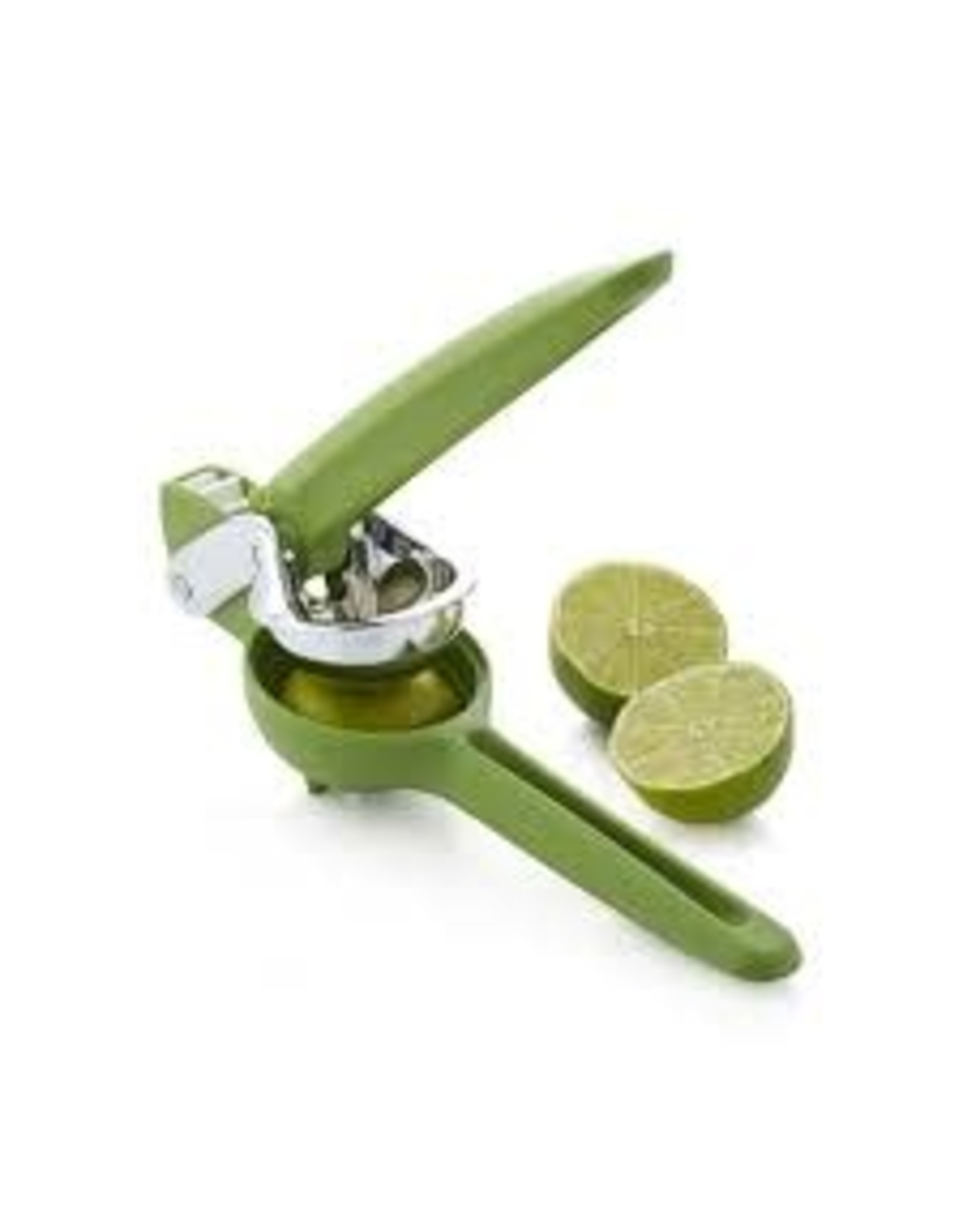 Chef'n CHEF Fresh Force Lime Juicer