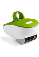 Chef'n CHEF Palm Rolling Herb Mincer
