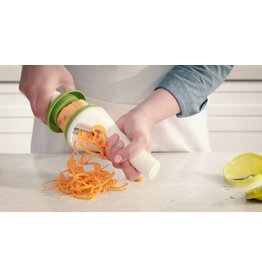 Chef'n CHEF Twist Spiralizer
