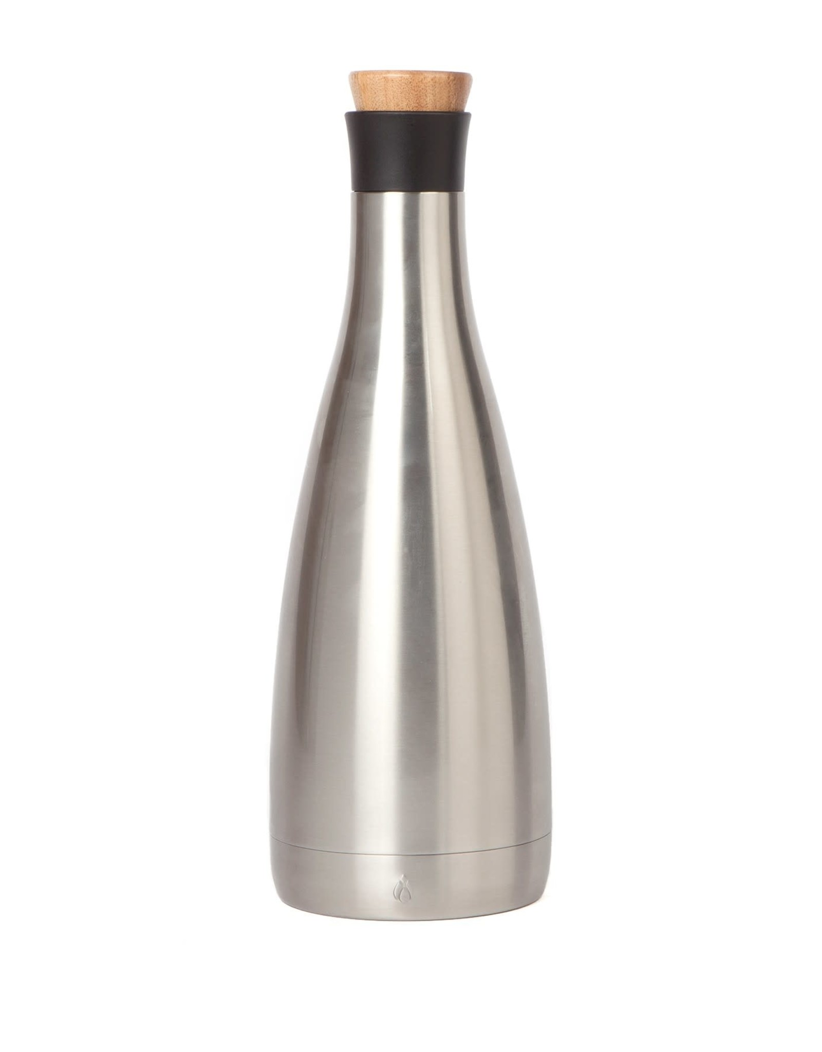 Manna CORE 50oz Carafe - Stainless Steel