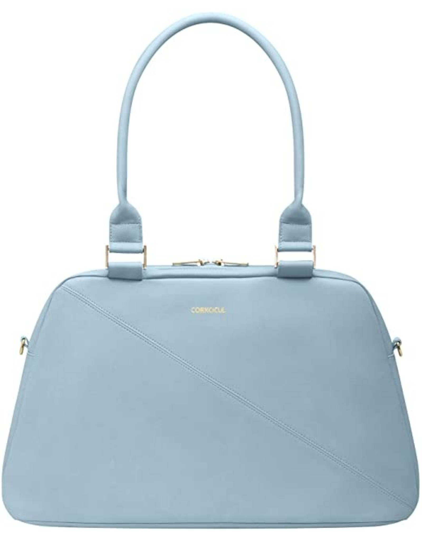 Corkcicle CRC Lucy Bag - Seafoam