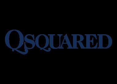 Q-Squared