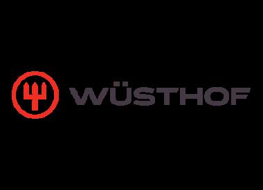 Wusthoff