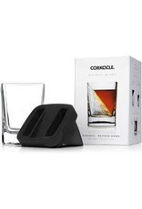 Corkcicle CRC Whiskey Wedge