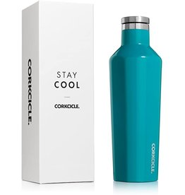 Corkcicle CRC Canteen 25oz Biscay Bay