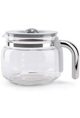 Smeg SMEG Glass Carafe