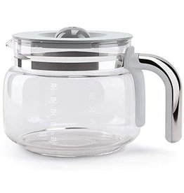 Smeg SMEG Glass Carafe