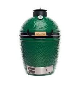 Big Green Egg BGE Medium Egg
