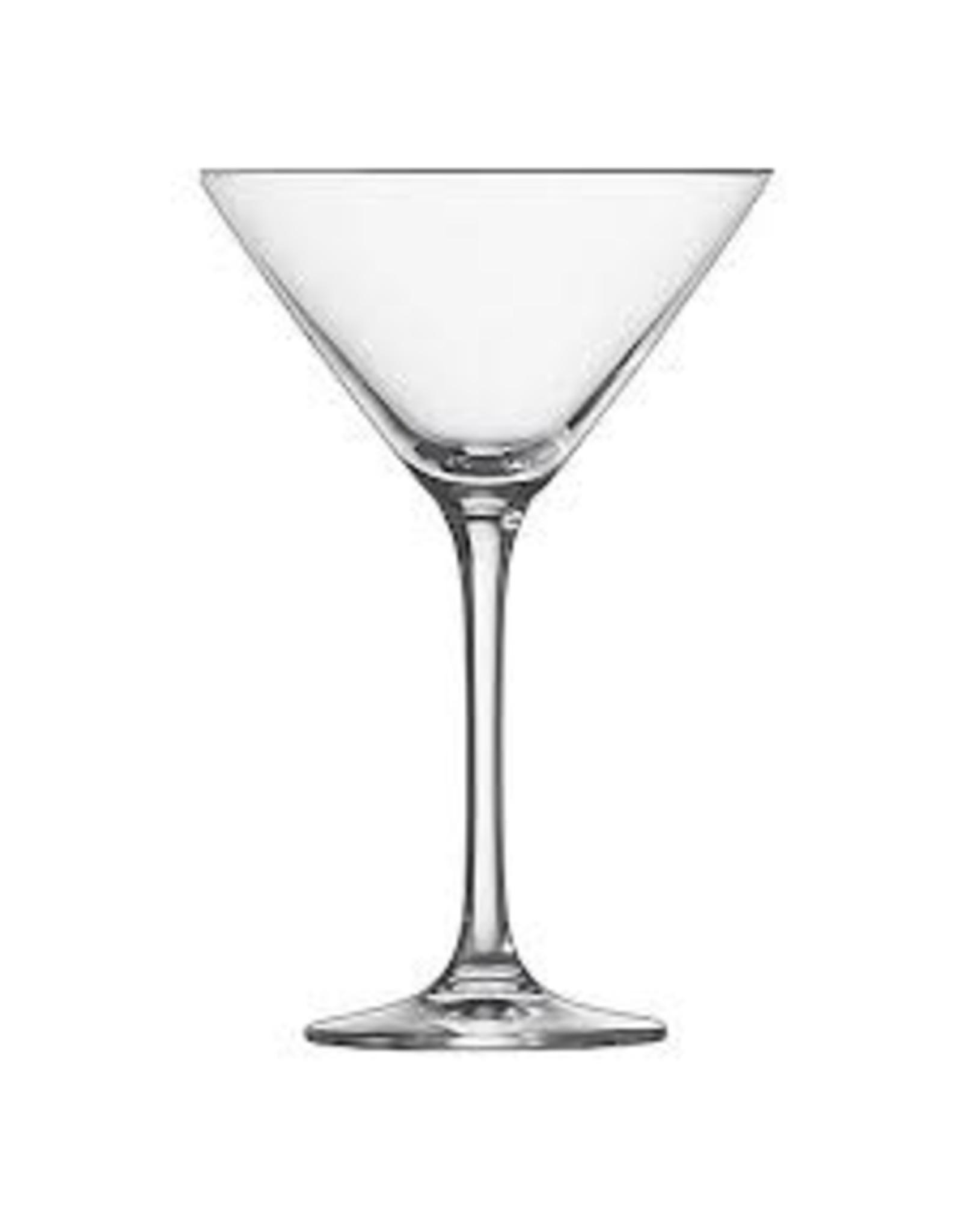 FORTESSA FORTESSA Classico Martini Glass