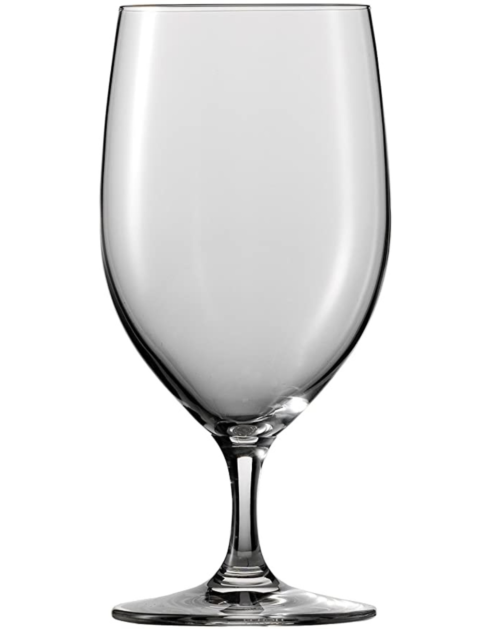 FORTESSA FORTESSA Forte Water Glass 15oz