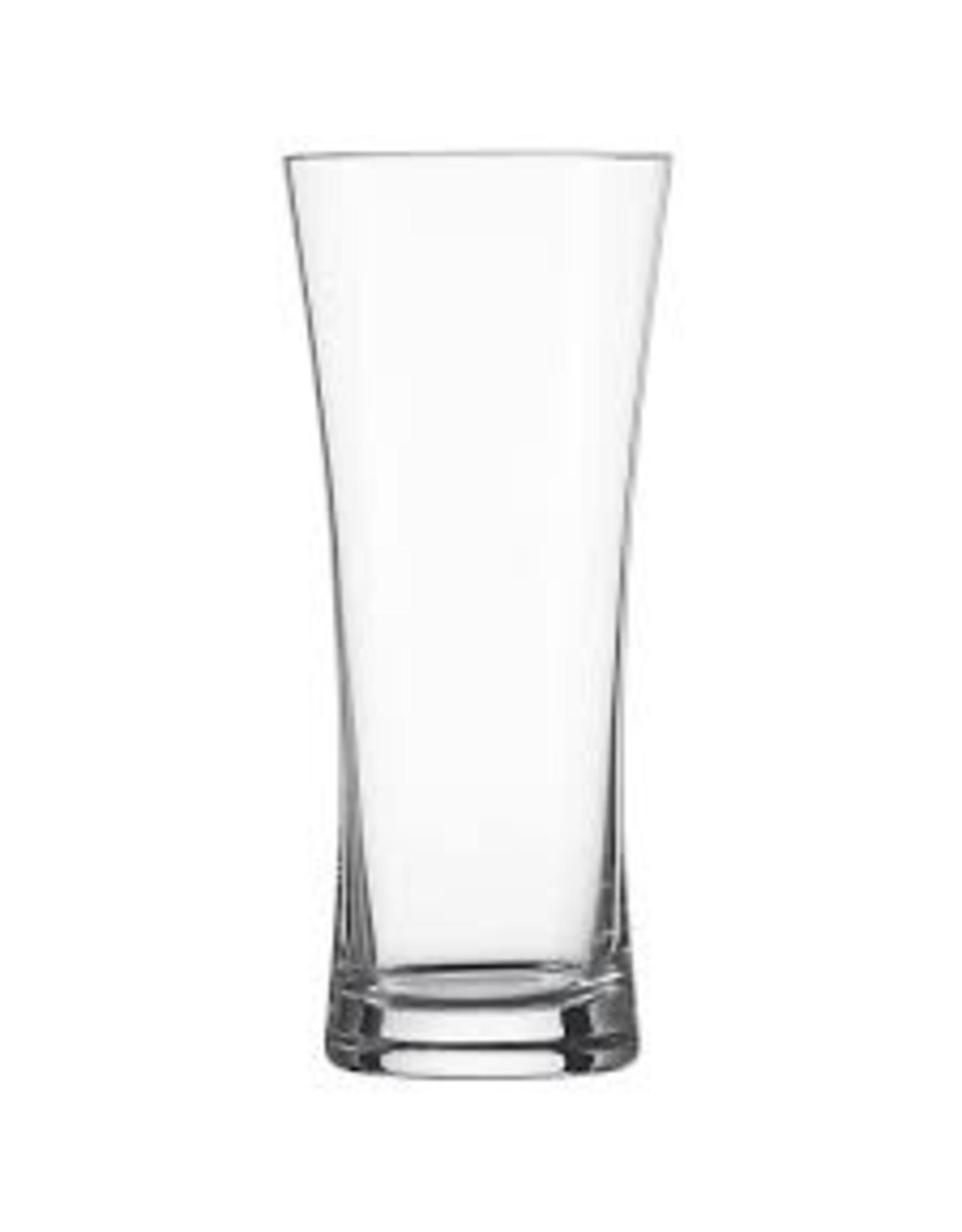 FORTESSA Fortessa - Beer Basic Lager Glass