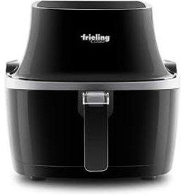 Frieling FRIEL Air Fryer XL 4.6qt