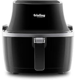Frieling FRIELING Air Fryer XL 4.6qt