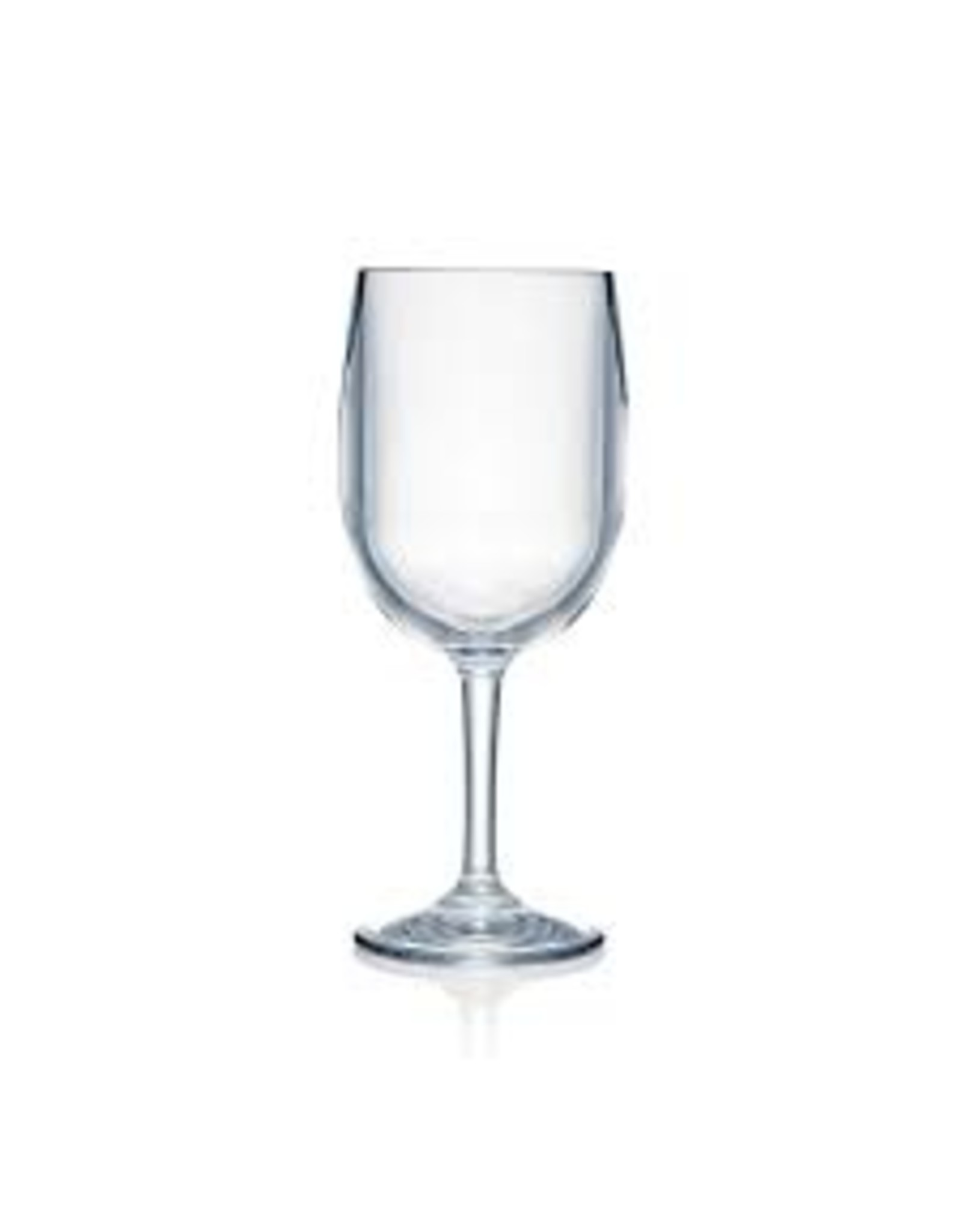 Strahl STRAHL Design+13oz Large Wine Glass