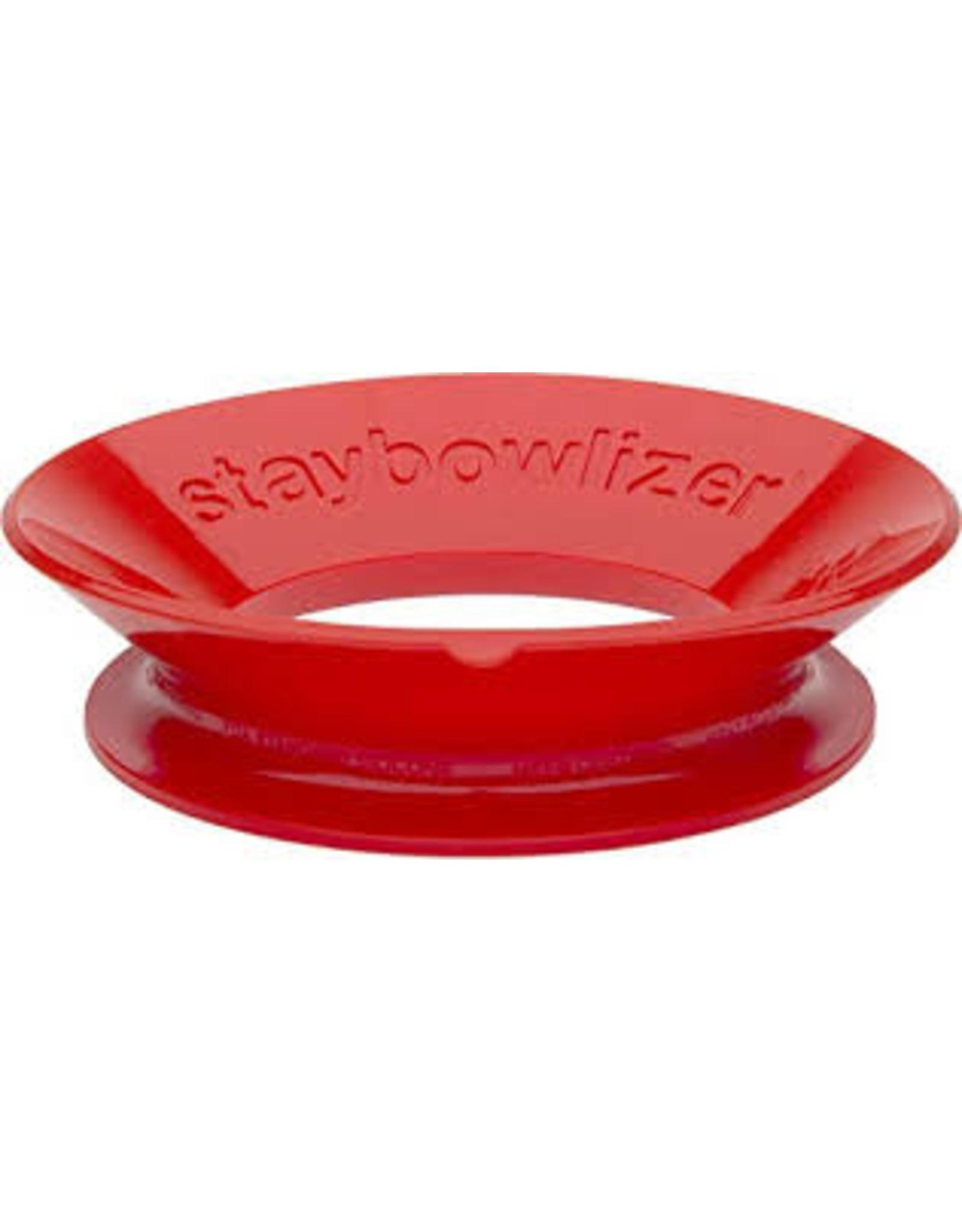 ND Staybowlizer