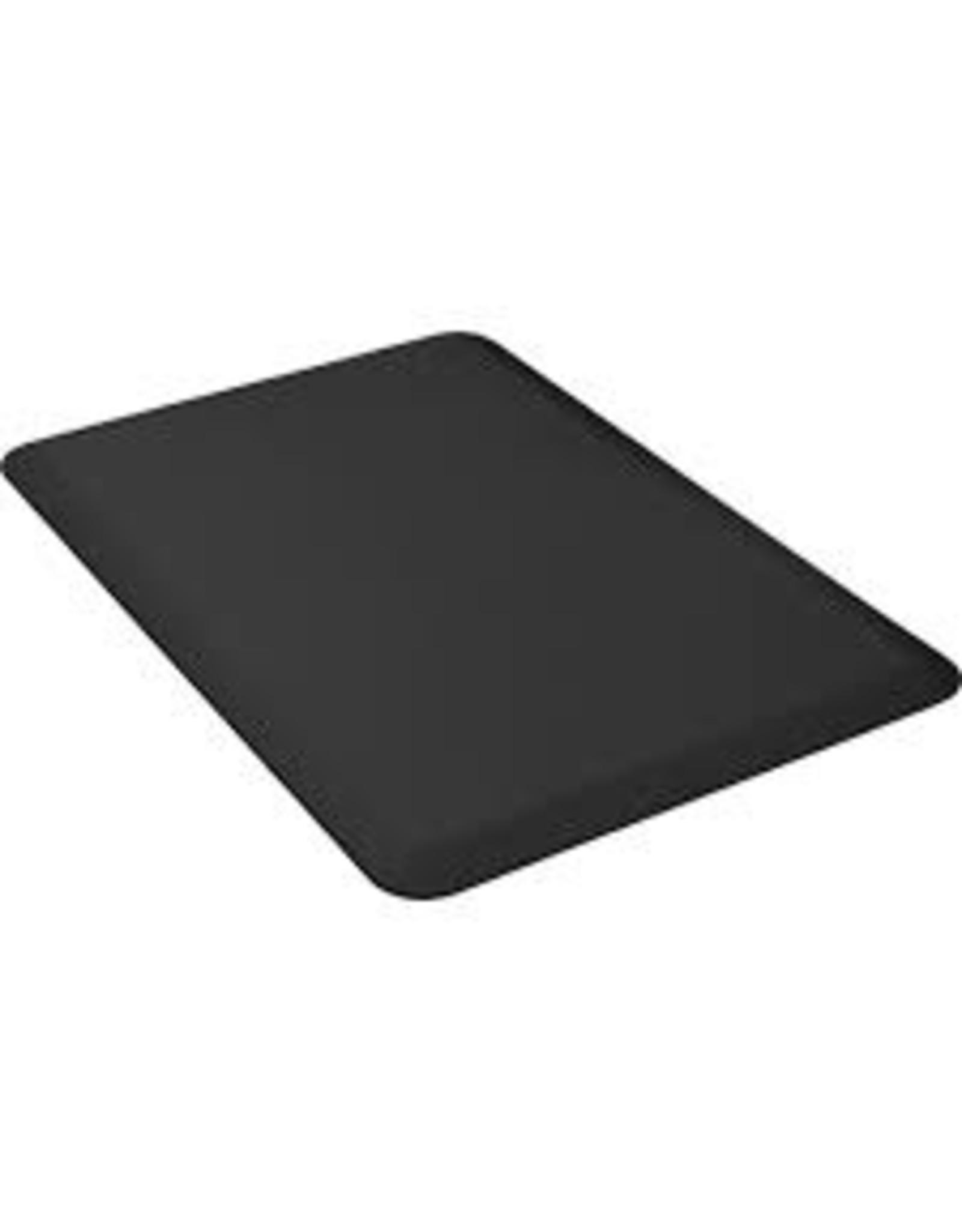 Wellness Mats WM Original Black - 3x2