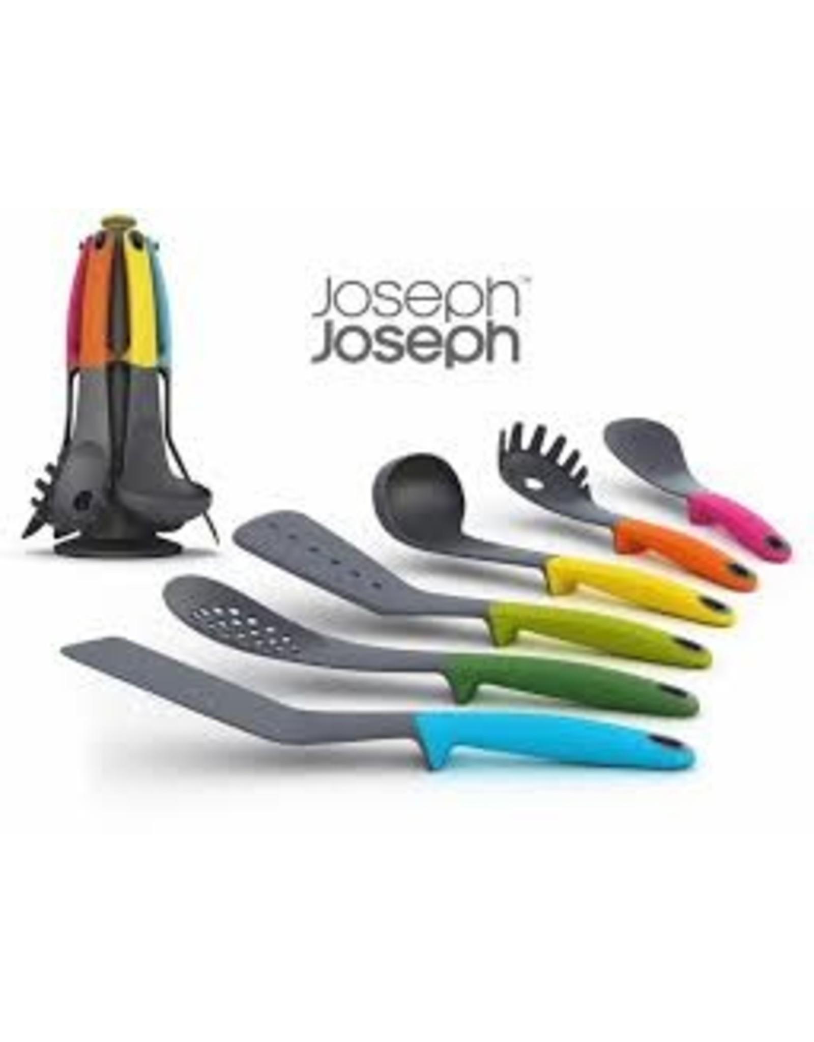 Joseph & Joseph J&J Elevate Carousel Set Multi Color