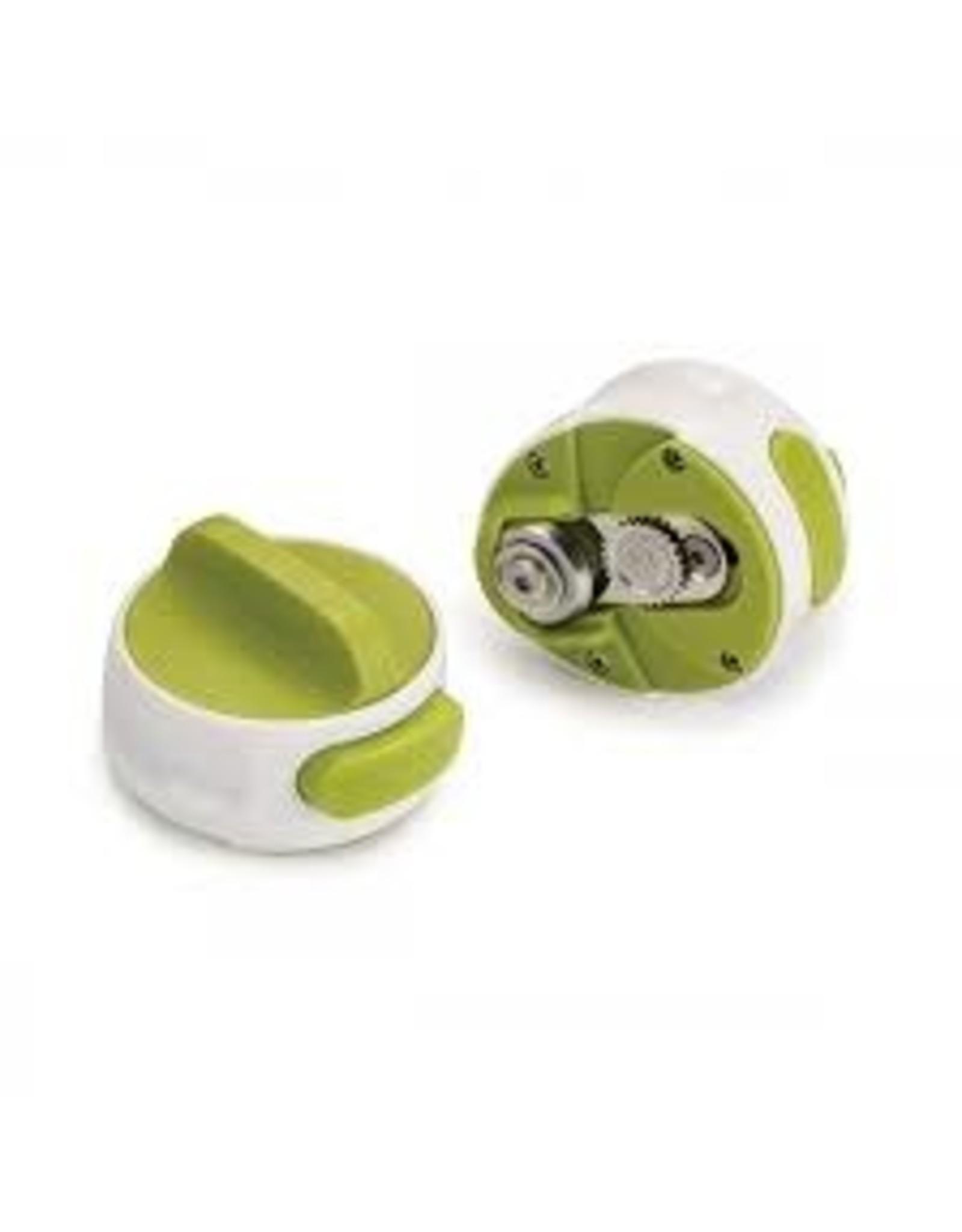 Joseph & Joseph J&J Can-Do Compact (White/Green)