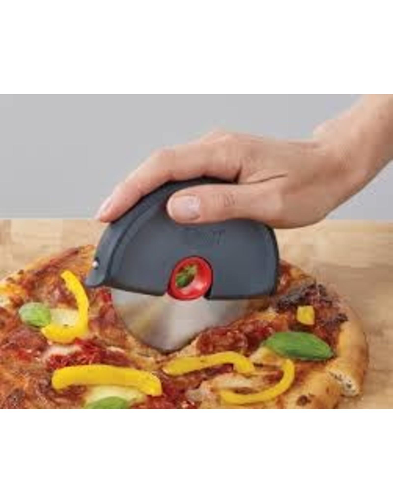 Joseph & Joseph J&J Disc Easy-Clean Pizza Wheel
