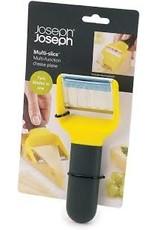 Joseph & Joseph J&J Multi Slice Cheese Plane