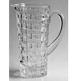Nachtman NACH Bossa Nova Pitcher 40oz
