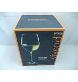 Nachtman NACH Vivendi White Wine x4