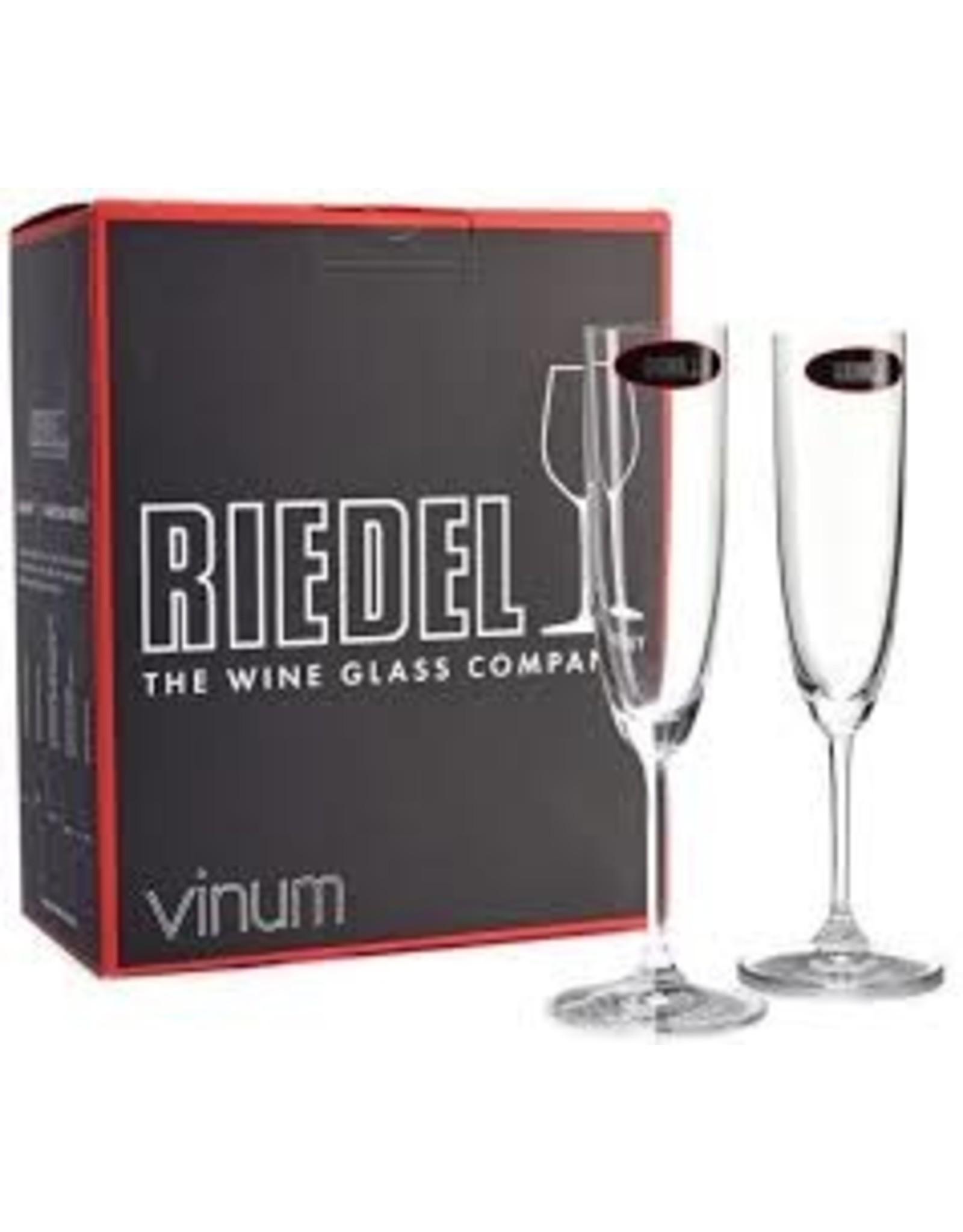 Riedel Riedel Vinum Champagne