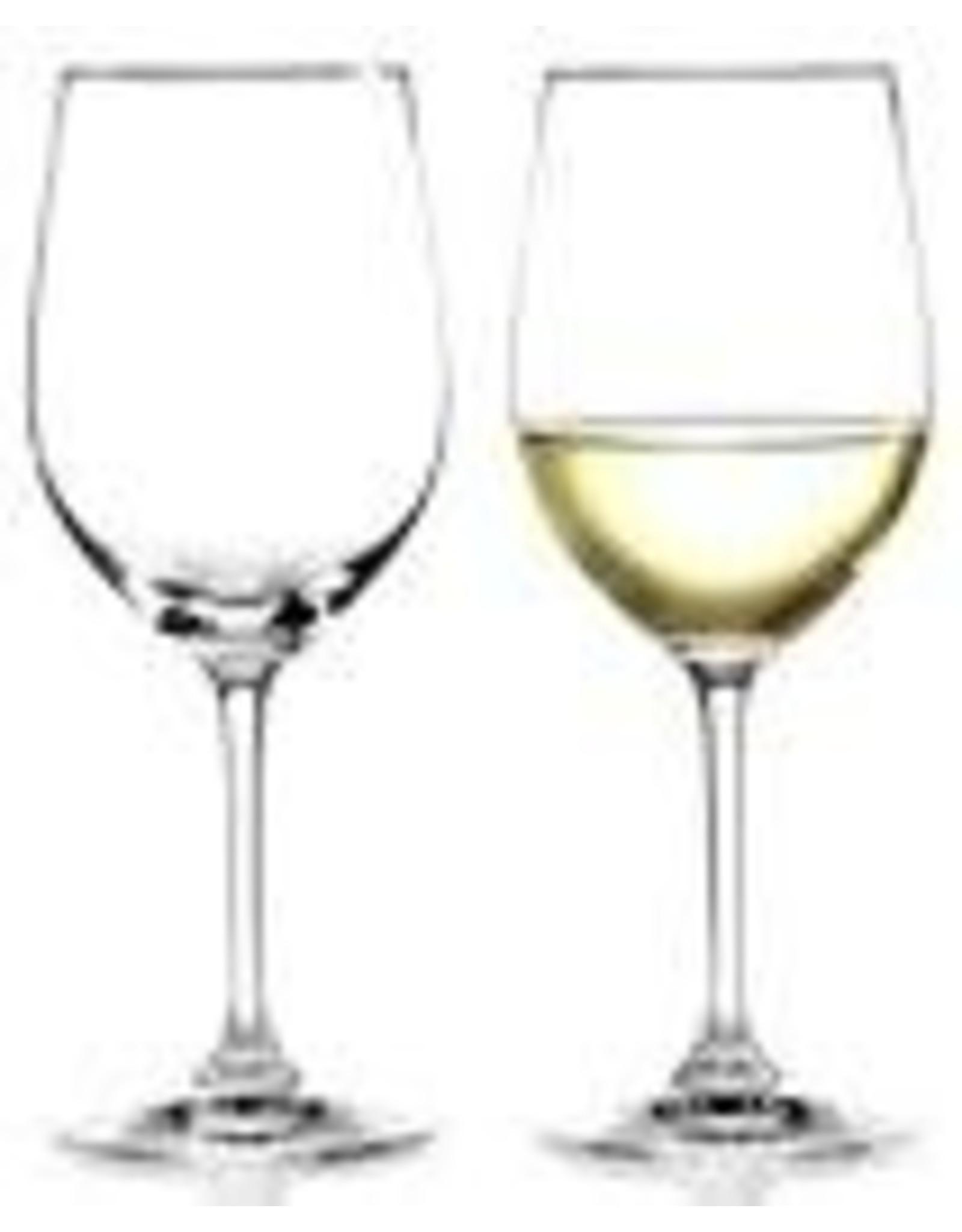 Riedel Riedel Vinum Viognier Chardonnay