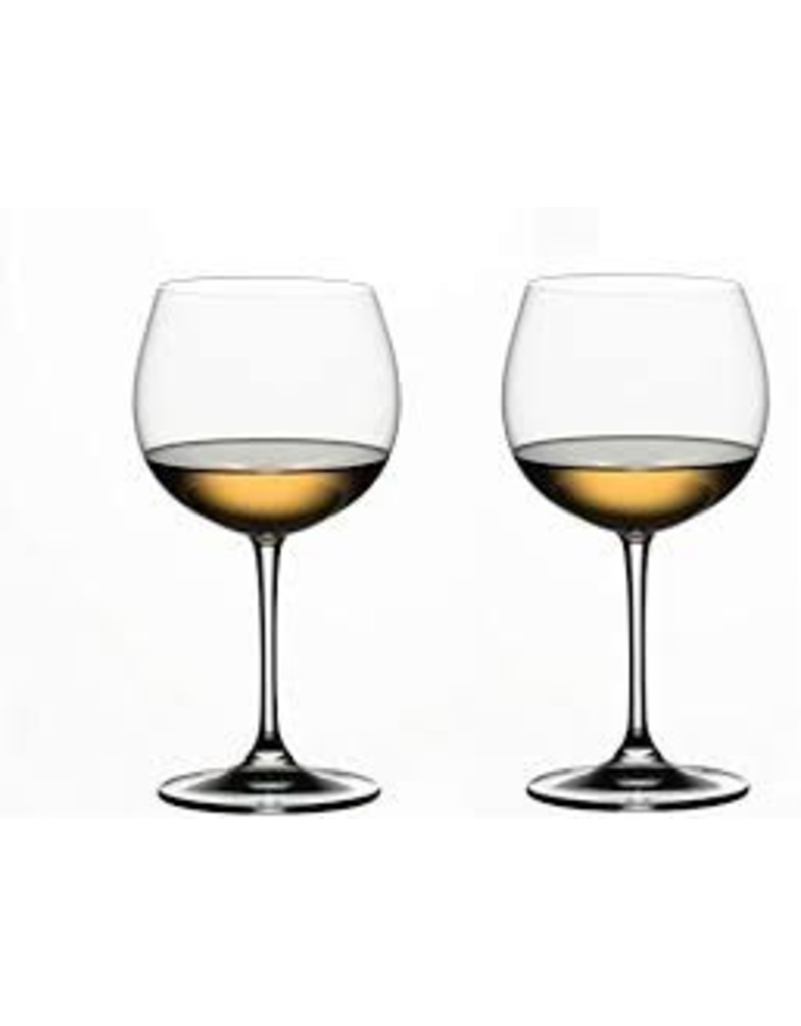 Riedel Riedel Vinum Oaked Chardonnay