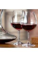 Riedel Riedel Vinum Pinot/Burgundy