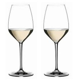 Riedel RIEDEL Vinum Sauv Blanc x2