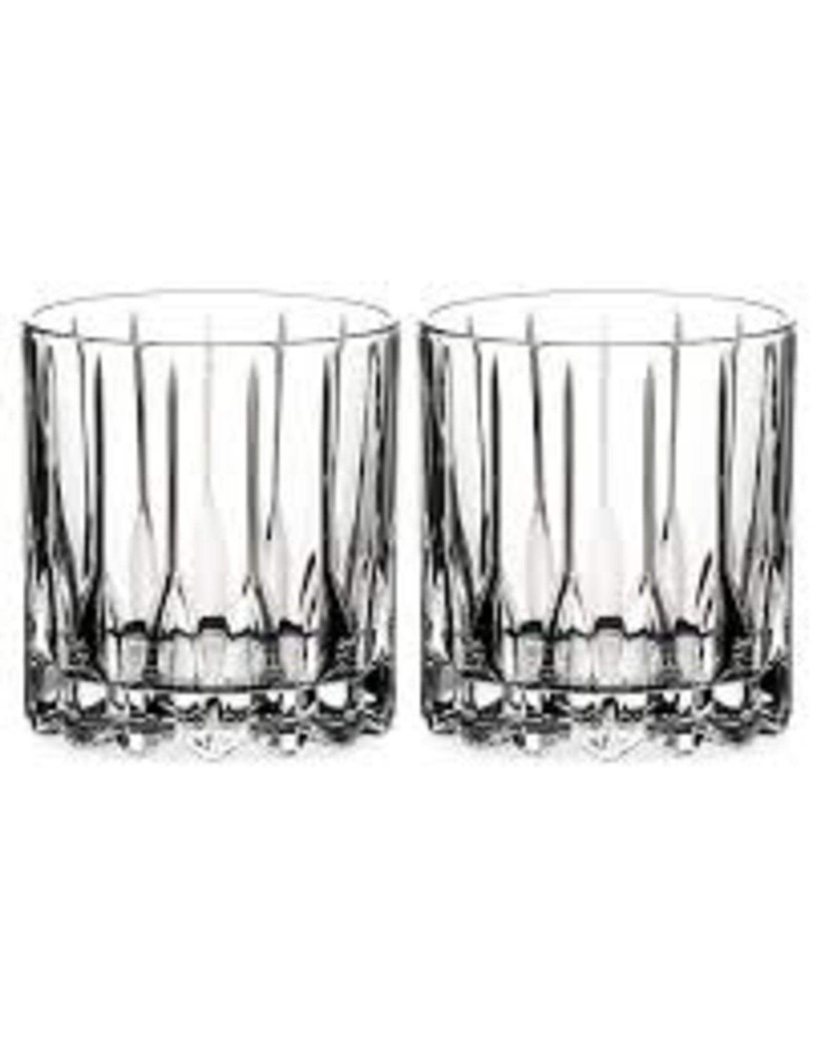 Riedel RIEDEL Neat Glass