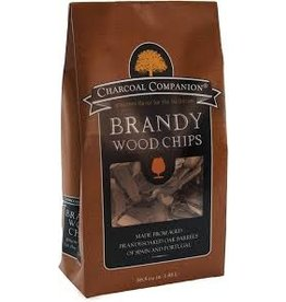 The Companion Group TCG - Brandy Soaked Wood Chips
