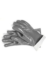 The Companion Group TCG - Insulated Food Gloves