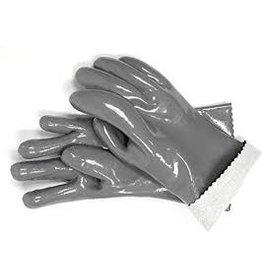 The Companion Group TCG - Insulated Food Gloves