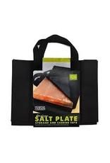 The Companion Group TCG - Salt Block Protective Case