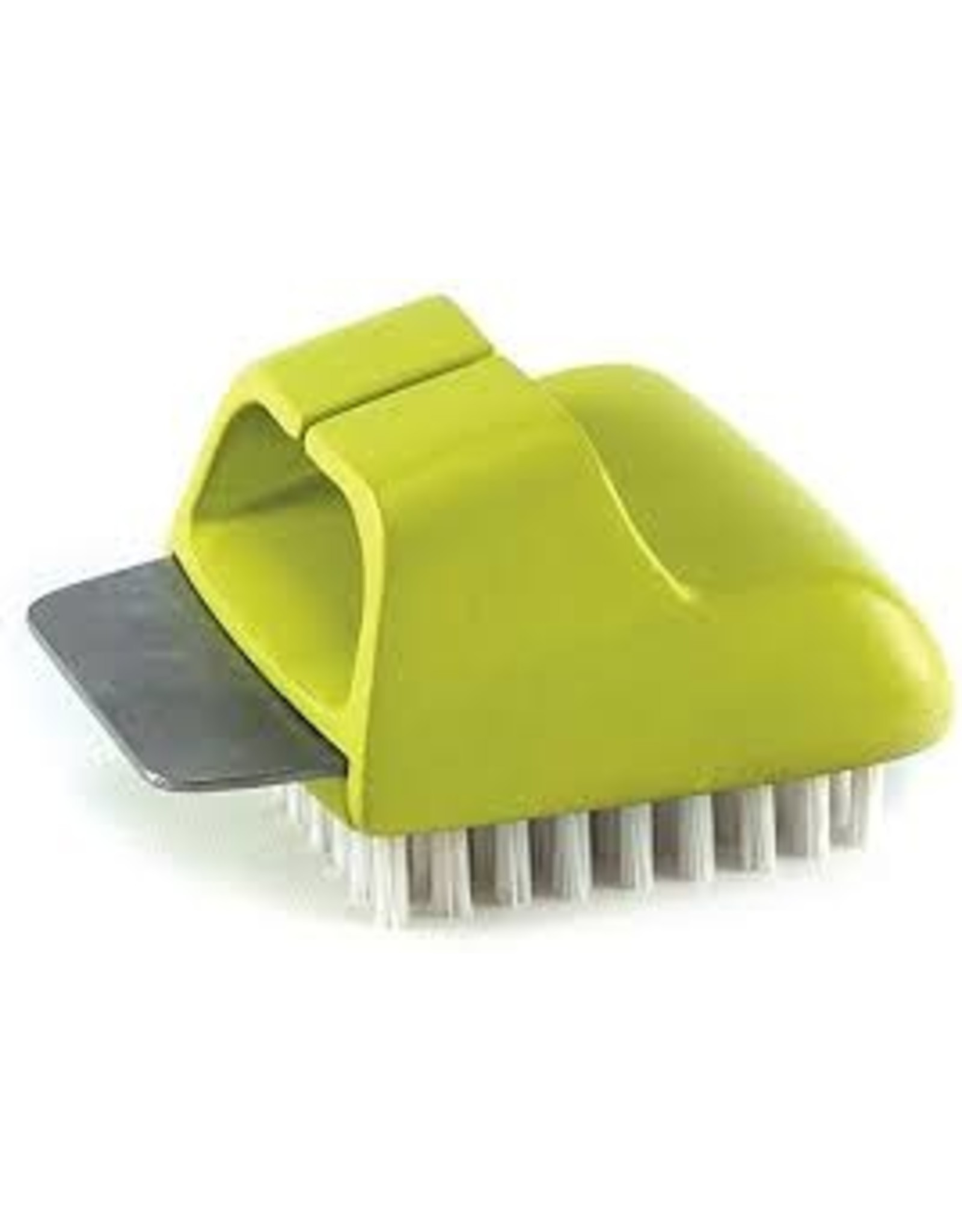 The Companion Group TCG - Salt Block Cleaning brush