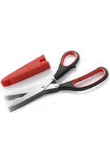Wusthoff WUS Herb Multi Blade Shears