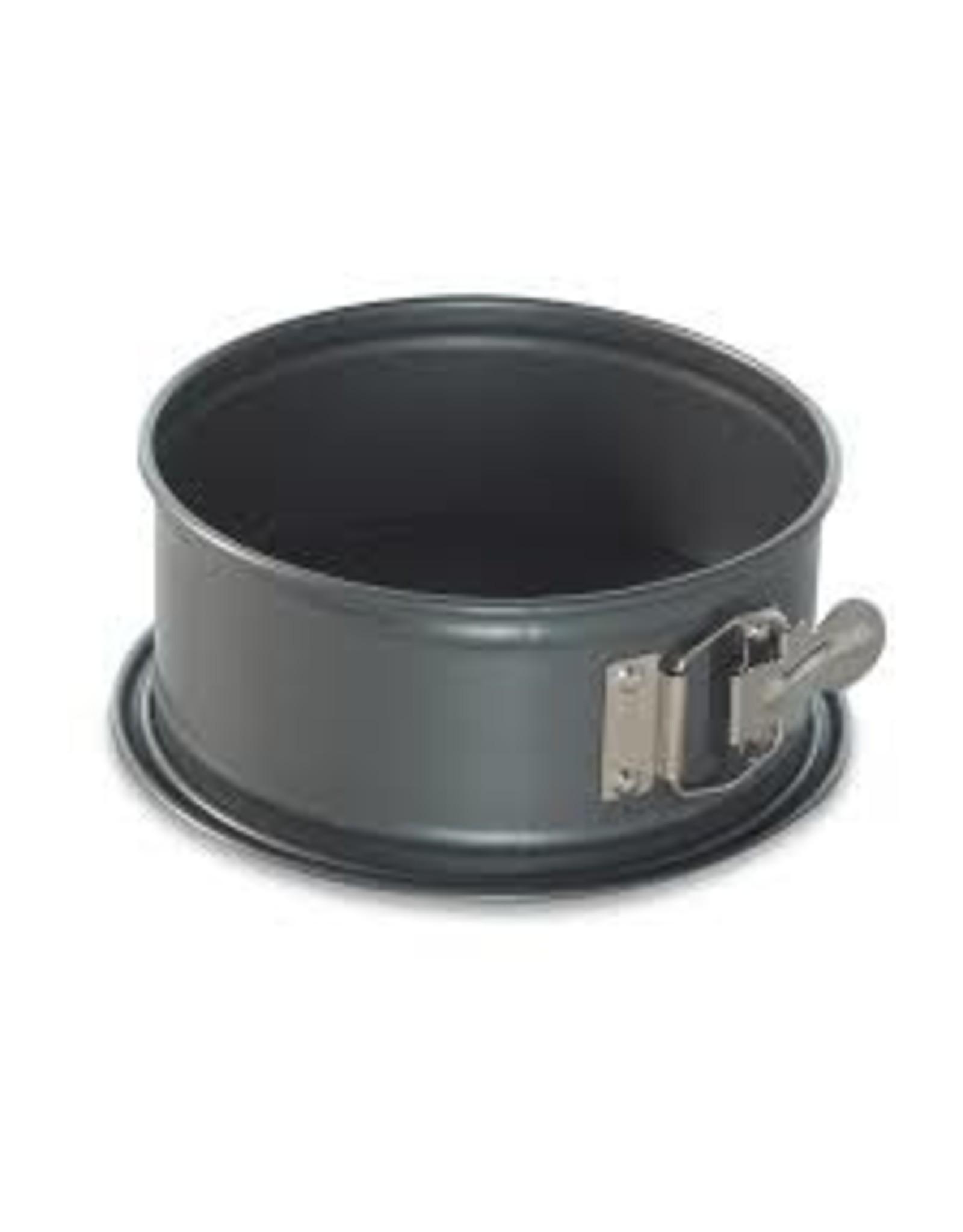 """Nordicware NORDIC 7"""" Spring Form Pan"""