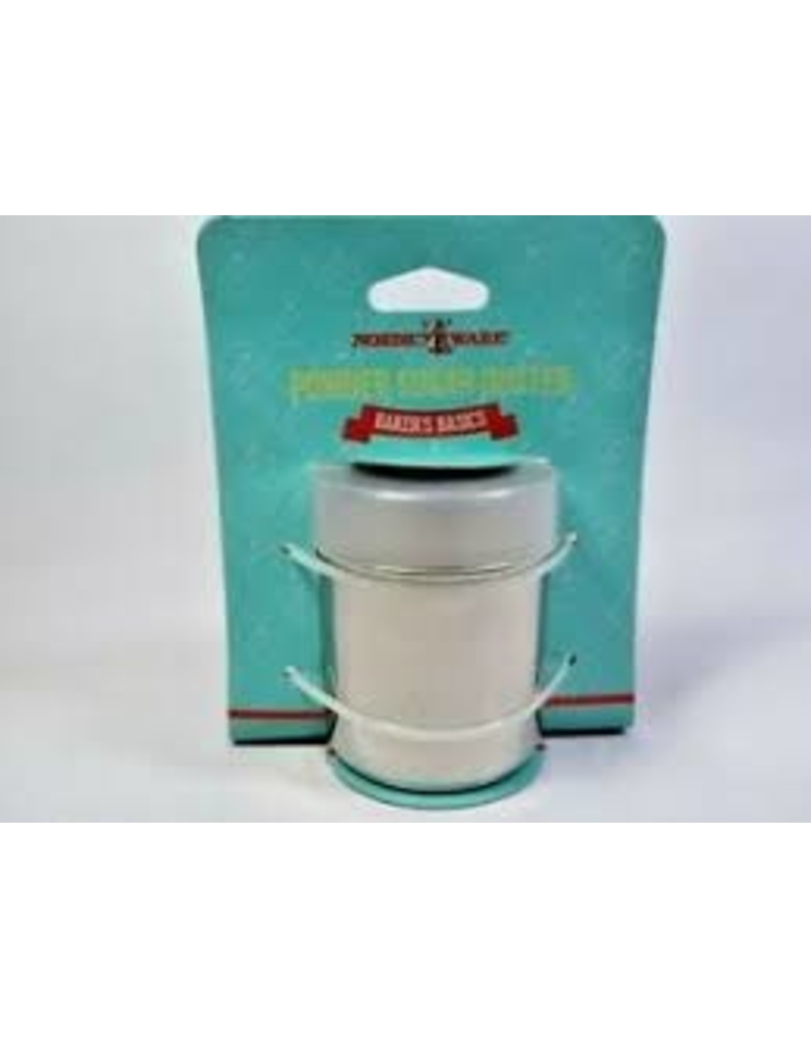 Nordicware NORDICWARE Powdered Sugar Duster