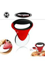 Microplane MICROPLANE Pizza Cutter