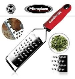 Microplane MICROPLANE Extra Coarse Handheld Grater
